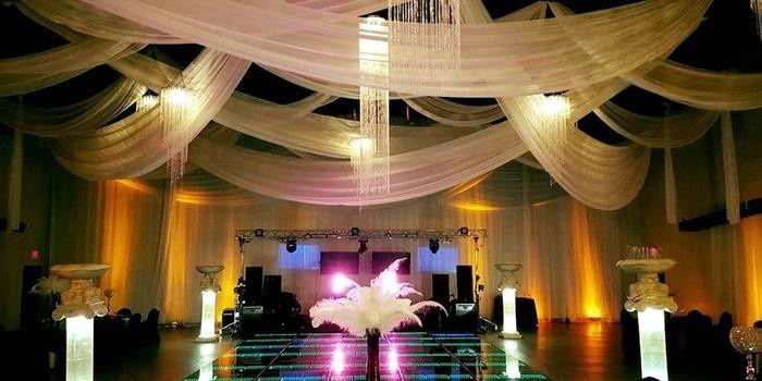 the new gem center wedding tucson az 10main 146857