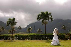 Male 'ana Weddings