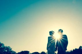 DIAMANTE YOUR WEDDING IN ITALY