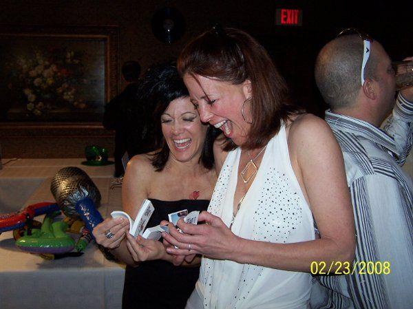 Tmx 1224593804970 GirlsJustwannahavefun%21 San Diego wedding invitation