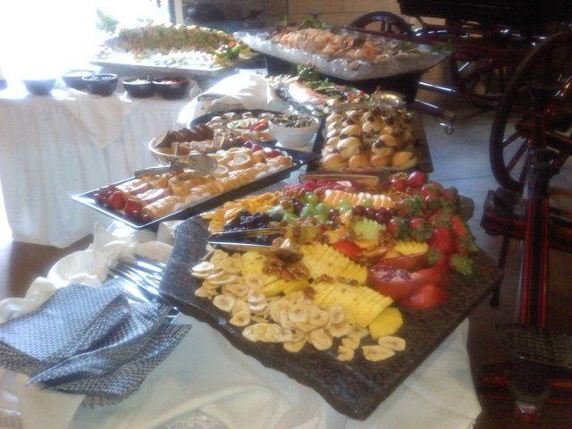 buffet jenson2