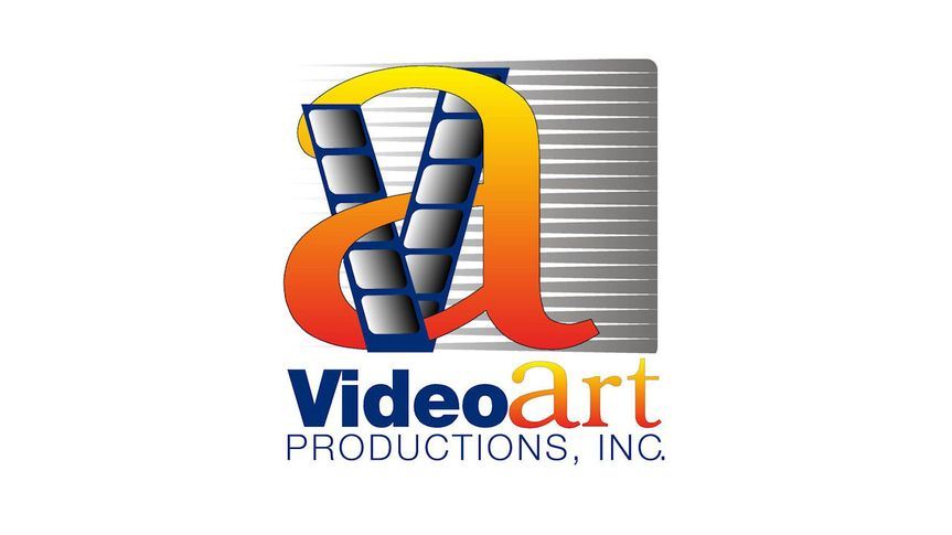 VideoArt Productions, Inc