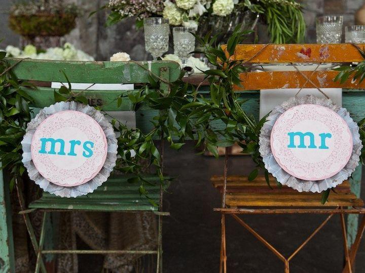Tmx 1424214956019 Bistro Chairs Bellevue wedding rental