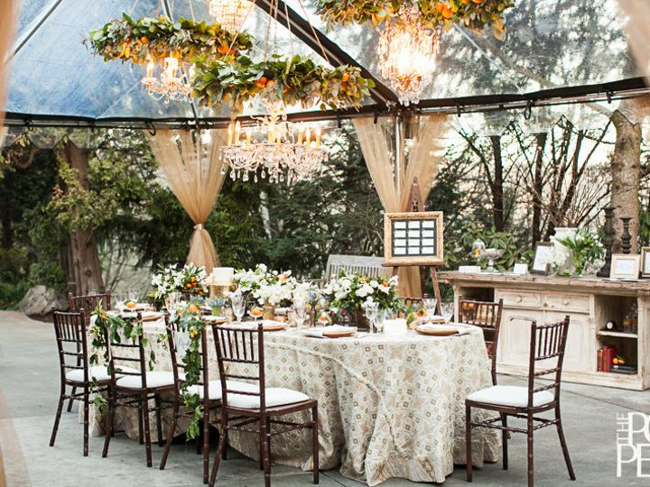 Tmx 1424214979843 Jm21 Bellevue wedding rental