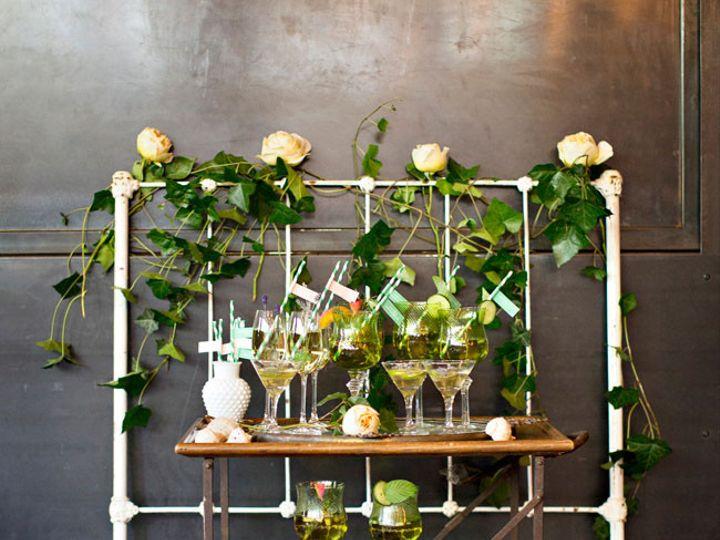 Tmx 1424215288778 Embotanical Styled 16 Bellevue wedding rental