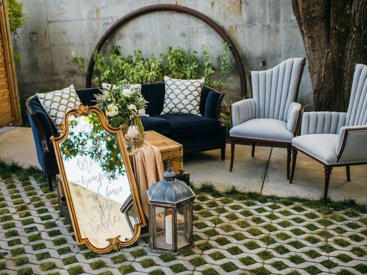 Tmx 1424215379384 Van Wyhe Photography Copy Bellevue wedding rental