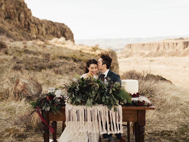 Tmx 1520612834 148450147ba4f39c 1520612833 D28bc647be925b00 1520612811458 13 Sneakpeek 11  Bellevue wedding rental
