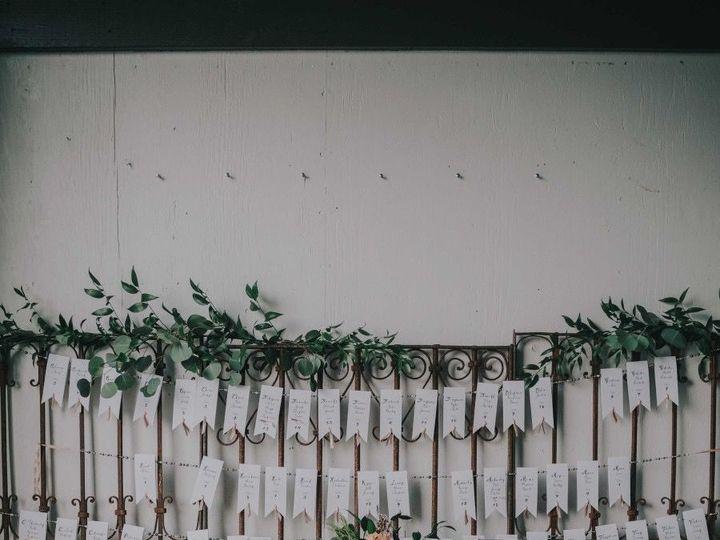 Tmx 1520612834 32f861b5000e9743 1520612833 9fa6a83878726a96 1520612811453 12 Megan Jacobweb 24 Bellevue wedding rental