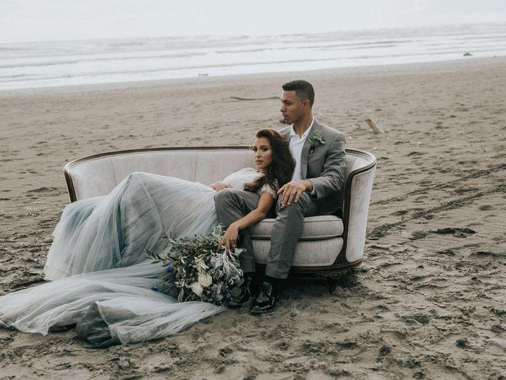 Tmx 1520612835 Fbb855a04a549df8 1520612832 4f49934f6cceec77 1520612811451 11 Love Dance Elopem Bellevue wedding rental