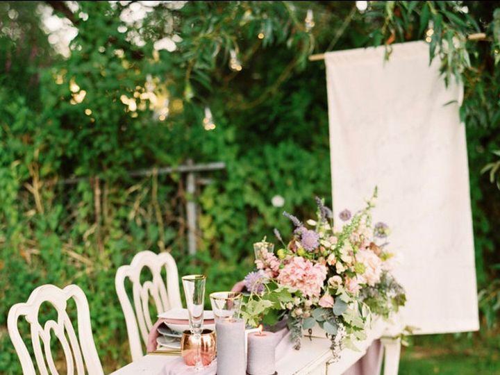 Tmx 1520612861 44514000984ea1d3 1520612825 Ec2bb968e151656e 1520612811442 8 IMG 1004  1  Bellevue wedding rental
