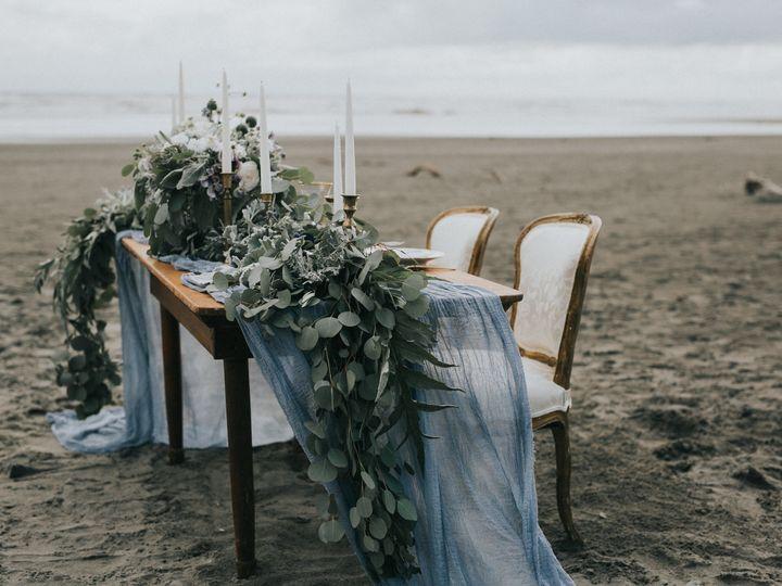 Tmx 1520613068 4071ce76813ba6c7 1520613064 7122d11f2d03f3c5 1520613059574 16 Love Dance Elopem Bellevue wedding rental