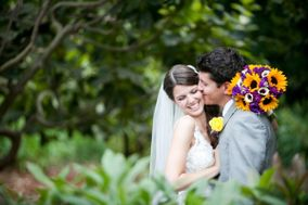 Infinite Love Wedding Coordinating and Consulting