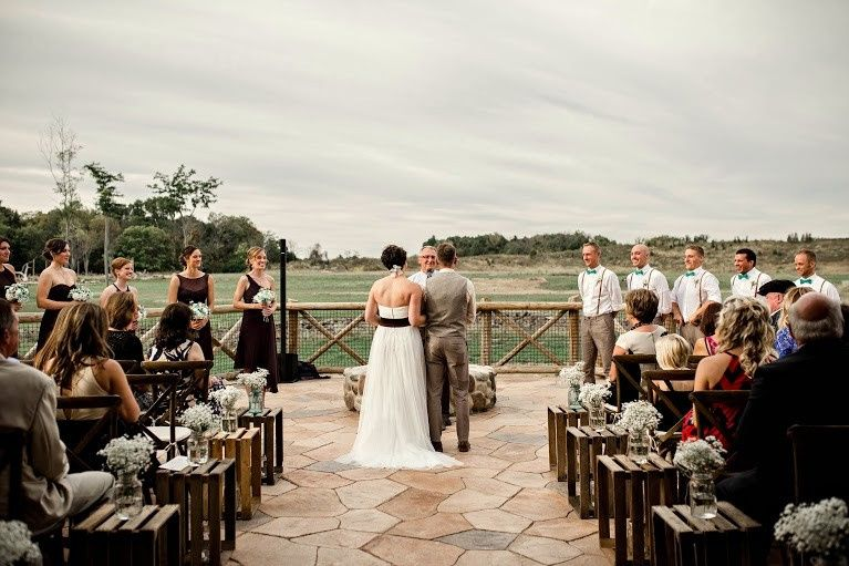 Columbus Zoo And Aquarium Reviews & Ratings, Wedding