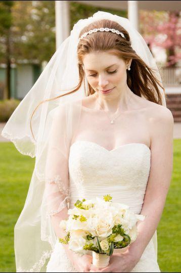 Huntington, NY Wedding Long Island Hair and Makeup Dear Stacey Wedding Photography...