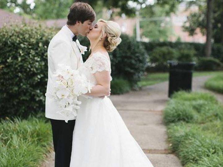 Tmx 1520497608 B17406e936b72fcd 1520497607 64cf38afc13f849c 1520497605478 1 Capture1 Raynham, MA wedding dj
