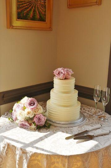 wedding photos july 7