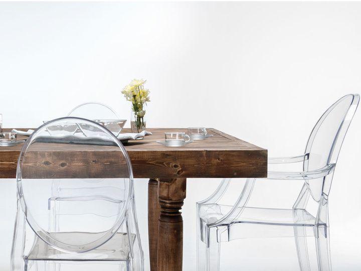 Tmx 1530290986 8c81a9aad15875d0 1530290985 Eb991cb1ef366a34 1530290984515 5 Gost With Table Co Water Mill wedding rental