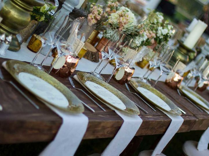 Tmx 1530291020 B20ef8140cfc4f6e 1530291019 736e7250e42f9764 1530291018452 6 Rsvp5 Gallery Water Mill wedding rental
