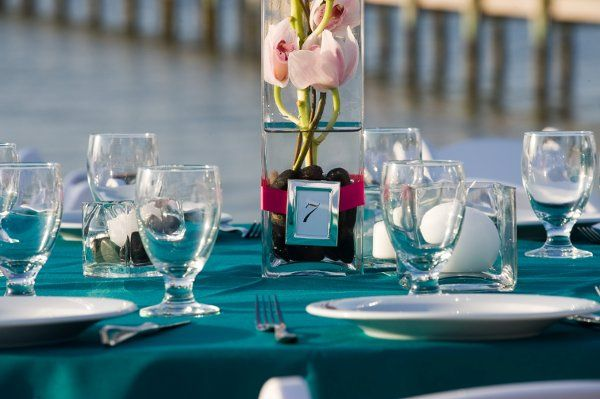 Island Essentials Tent and Event Rentals