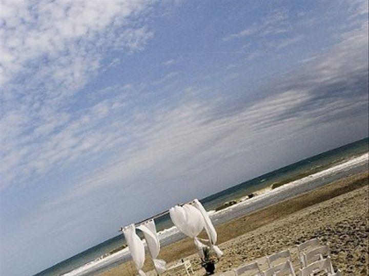 Tmx 1222698601461 Atwood Wed 0570 Emerald Isle wedding rental