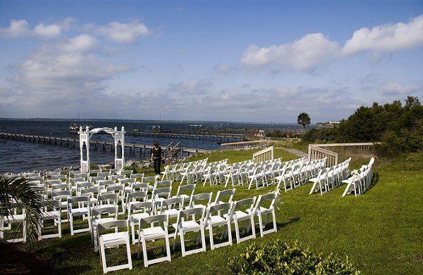 Tmx 1222698743899 Emond Jacob 0232 Emerald Isle wedding rental