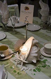 Tmx 1222698810008 Events 6 Emerald Isle wedding rental