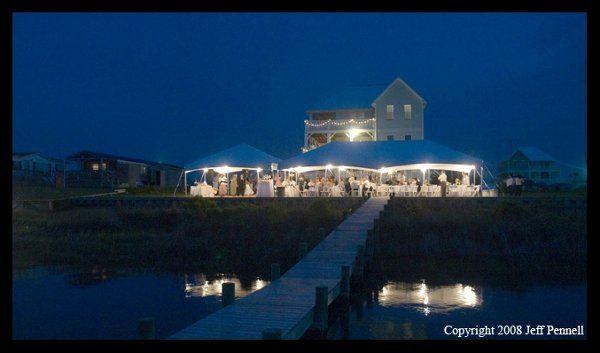 Tmx 1225470831531 CHMBY Emerald Isle wedding rental