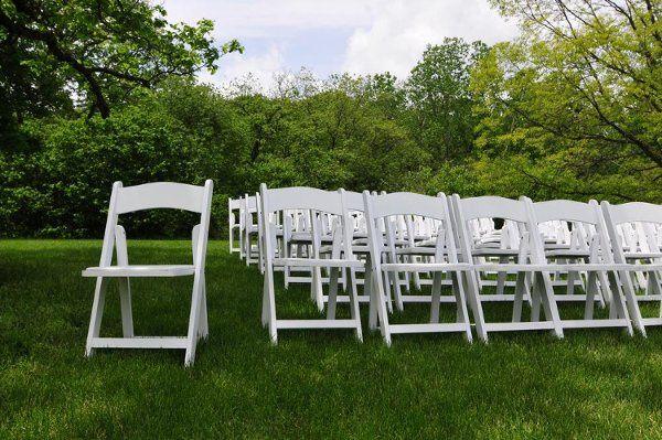 Tmx 1233070100093 Chair Lawn Emerald Isle wedding rental