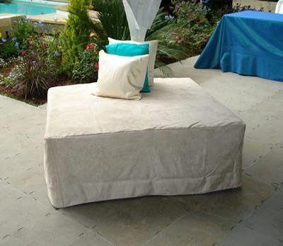 Tmx 1233070146359 Ottoman Emerald Isle wedding rental