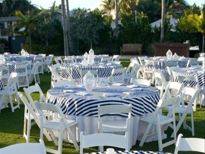 Tmx 1233070171000 Nauticaltable Emerald Isle wedding rental