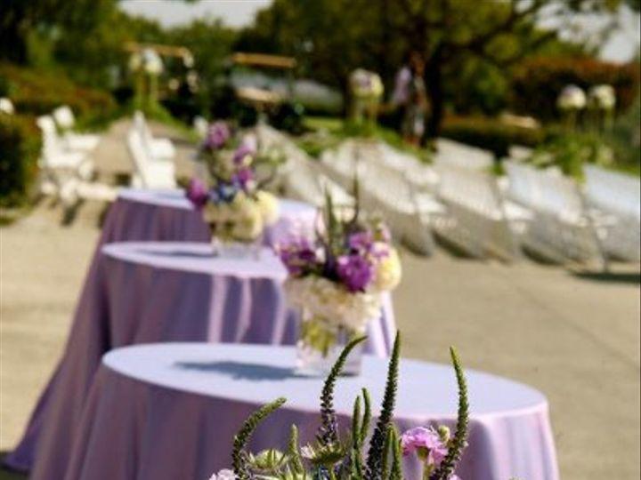 Tmx 1233070216875 Tablecharis Emerald Isle wedding rental