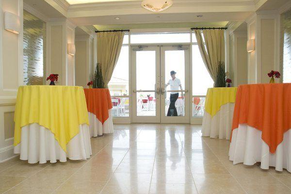 Tmx 1242072993984 EIP3214 Emerald Isle wedding rental