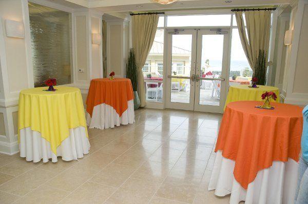 Tmx 1242073127531 EIP3215 Emerald Isle wedding rental