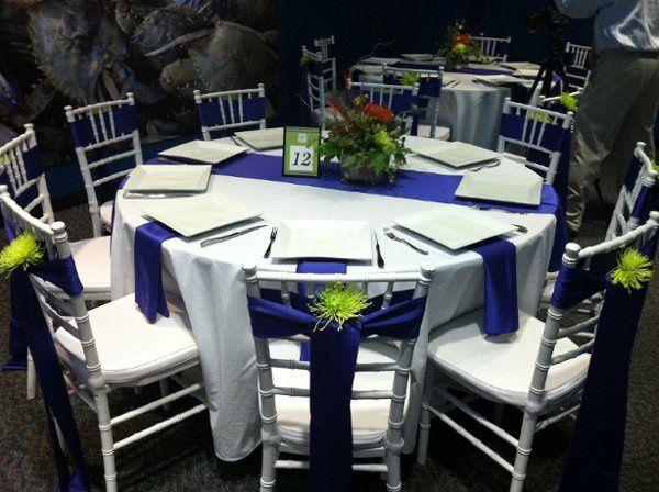 Tmx 1317743245149 ElliotTable2 Emerald Isle wedding rental
