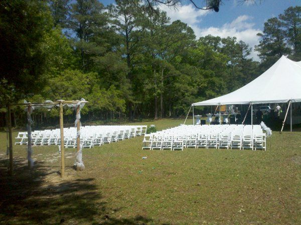 Tmx 1317743337564 Lsweet4 Emerald Isle wedding rental