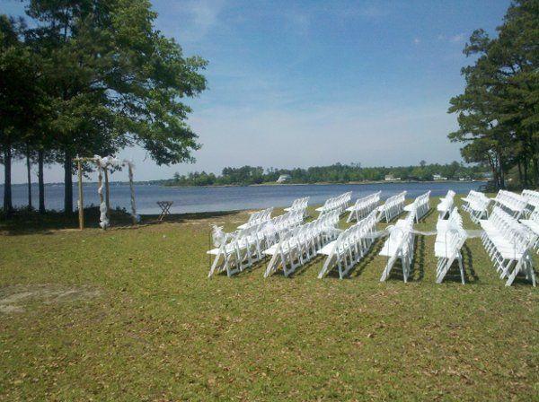 Tmx 1317743359981 Lsweet5 Emerald Isle wedding rental