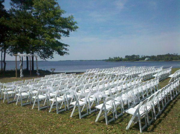 Tmx 1317743382554 Lsweet6 Emerald Isle wedding rental