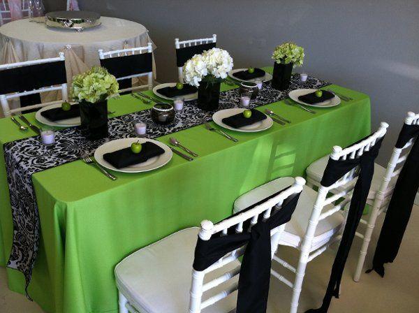 Tmx 1317756880167 LimeTable Emerald Isle wedding rental