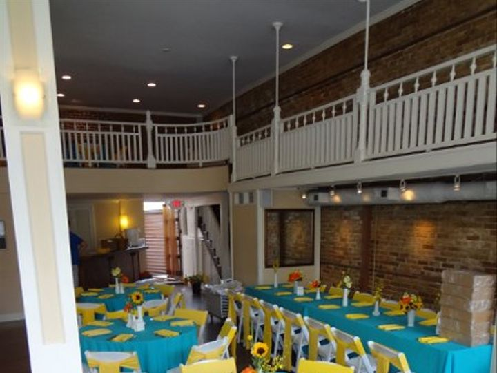 Tmx 1338644931500 Copy2ofDSC00103 Emerald Isle wedding rental