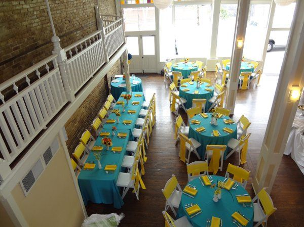 Tmx 1338644990194 Copy2ofDSC00112 Emerald Isle wedding rental