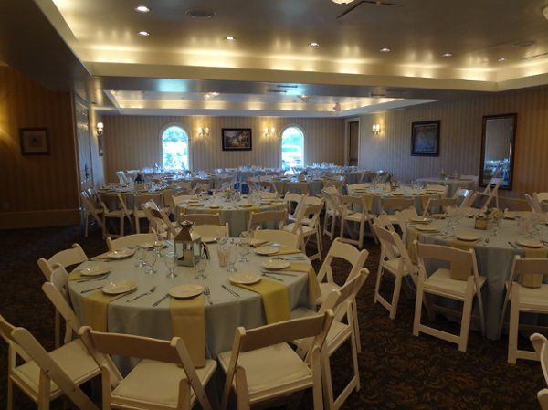 Tmx 1338645091240 DSC00146 Emerald Isle wedding rental