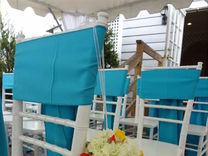 Tmx 1338645239714 DSC00143 Emerald Isle wedding rental