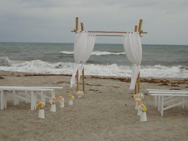 Tmx 1338645355293 DSC00198 Emerald Isle wedding rental