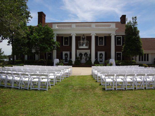 Tmx 1338645483536 DSC00050 Emerald Isle wedding rental