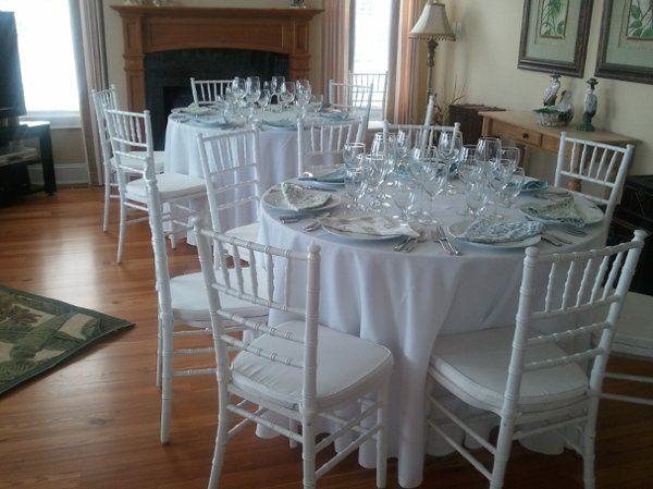 Tmx 1338645513193 2012042714.48.13 Emerald Isle wedding rental