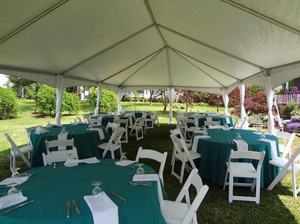Tmx 1338645565230 DSC00024 Emerald Isle wedding rental