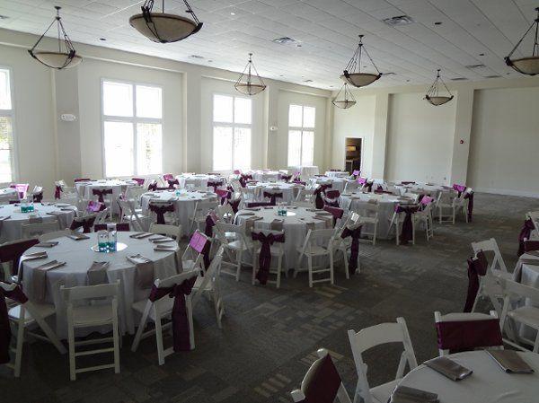 Tmx 1338645618565 DSC00014 Emerald Isle wedding rental