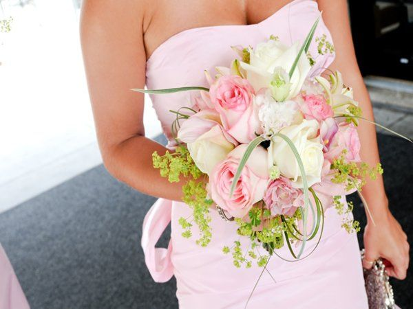 800x800 1284668917978 chicagoweddingflowers21