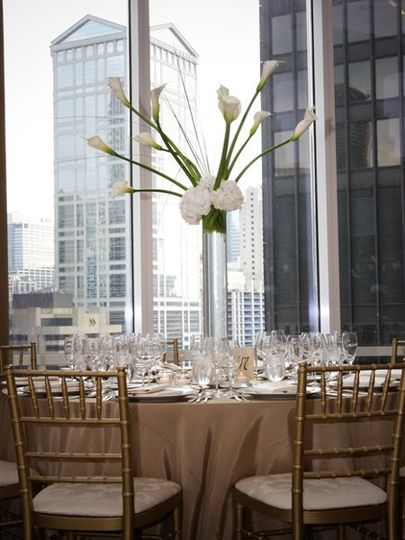 800x800 1284668982259 chicagoweddingsflowers79