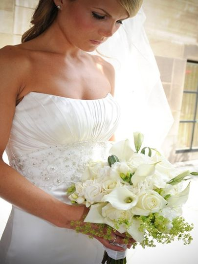 800x800 1284669018509 chicagoweddingflowers69